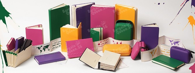 coloured_notebooks_2_698