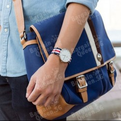 10% discount coupon code @ Daniel Wellington USA