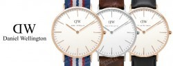 Sale @ Daniel Wellington US