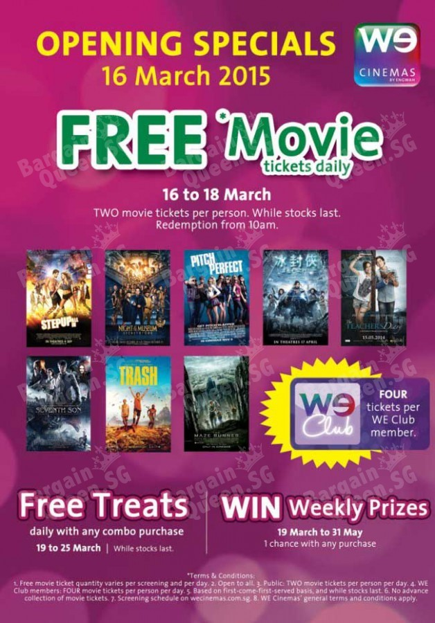 eng-wah-free-movie-tickets-628x900