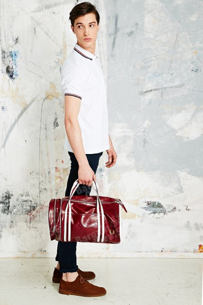 fred-perry-red-classic-barrel-bag-in-red-product-1-18273822-0-238889494-normal_large_flex
