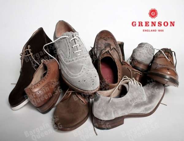 grenson-shoes-menswear-collection-02