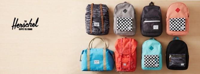 herschel-supply-co_header