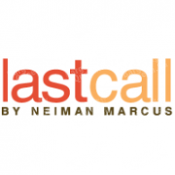 Last Call: Extra 35% Off Everything @ LastCall.com!