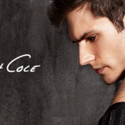 Sales Item for Men and Women @ KENNETH COLE USA