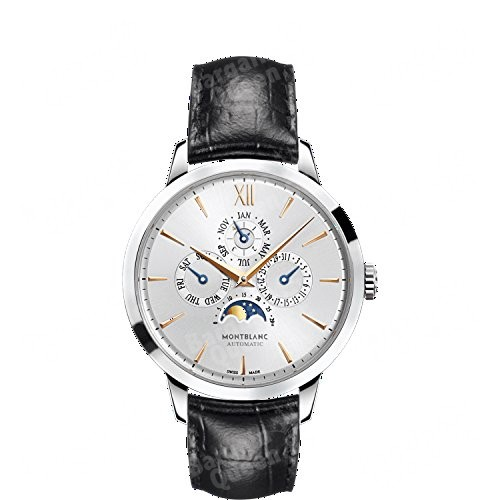 montblanc-meisterstuck-heritage-perpetual-calendar-white-dial-black-leather-unisex-watch-110715-7