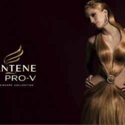 Pantene Pro-V Repair and Protect Conditioner 12 fl oz (Product Size May Vary) @Amazon.com