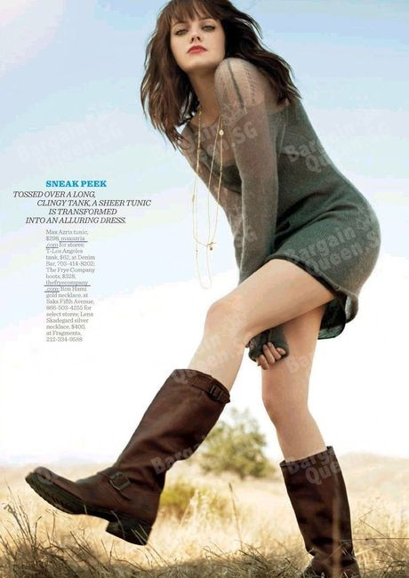the-frye-company-and-frye-veronica-slouch-boots-gallery