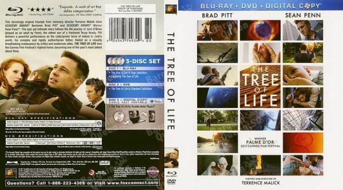 the-tree-of-life-2011-r1-front-cover-93103