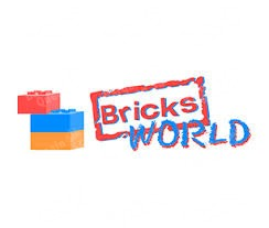 Bricks World