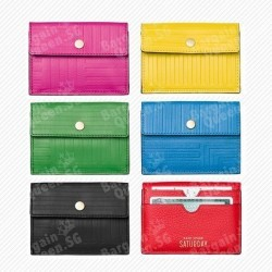 30% off Signature Zig Zag collection @ Kate Spade Saturday