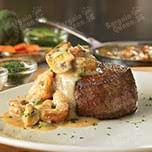 $10 Off Total Bill @ Outback Steakhouse