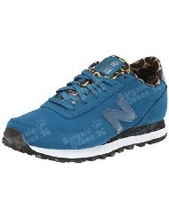 50% to 70% off selected shoes @ Amazon