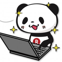 10% Off Coupon Code Storewide + Extra 5% Off for MasterCard Holders @ Rakuten