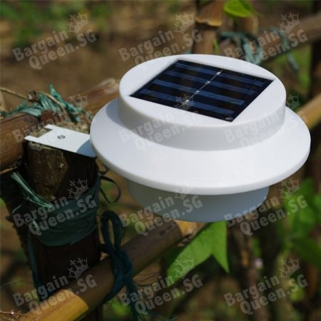 allnice-white-solar-gutter-led-lights-sun-power-led-solar-gutter-light-for-indoor-outdoor-permanent-or-portable-for-any-house-fence-garden-garage-shed-walkways-stairs-etc_3214601