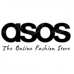Asos: Free Delivery on Singaporean Orders