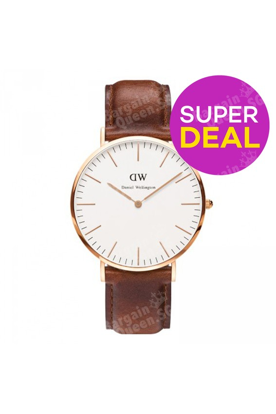dw-classic-st-mawes-man-rose-gold-5112-76872-1-zoom