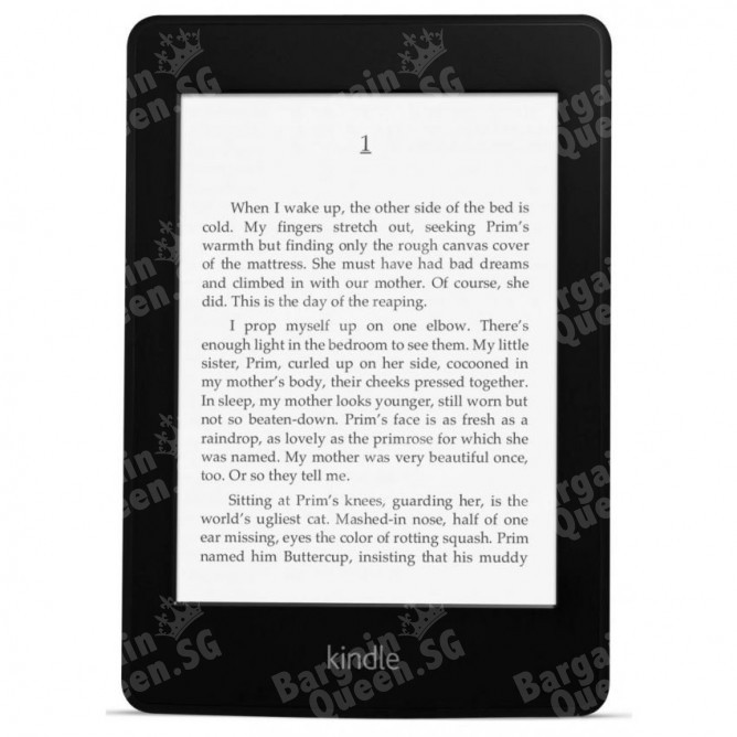 flash-deal-amazon-kindle-paperwhite-4gb-wifi-2014-with-ads-black-export-2199-308793-1-zoom