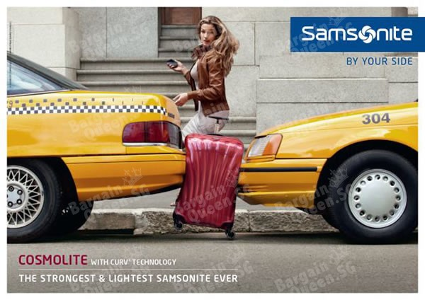 samsonite_0213_600_2