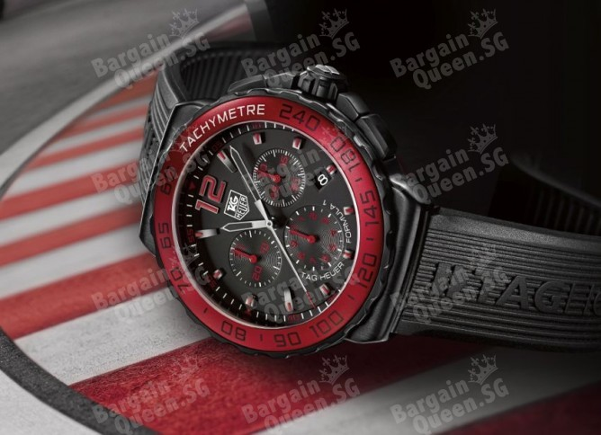 tag-heuer-formula-one-chronograph-black-red-bezel-watch
