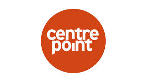 Centre Point