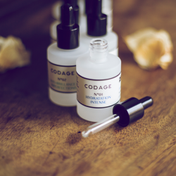 25% Off Coupon Code for CODAGE Products @ MANKIND