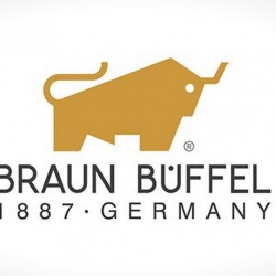 Braun Büffel Sale Coming end of this month @ Expo