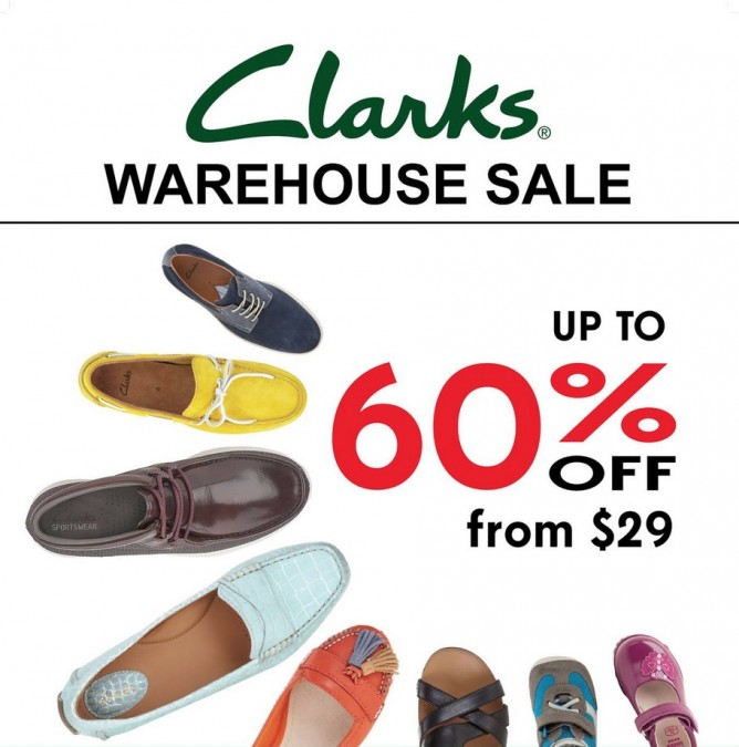 Founded in 1825 , C. & J. Clark International Ltd, trading as Clarks, is a  British, international shoe manufacturer and retailer. Clarks shoes are all  about ...