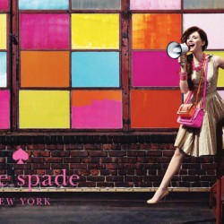 Kate Spade Mid-Year Sale has Started, Citibank Cardmember gets more