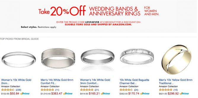wedding bands & anniversary rings extra 20% off 👑bq sg bargainqueen Wedding Bands Singapore Price screen shot 2015 05 13 at 2 22 54 pm wedding bands singapore price