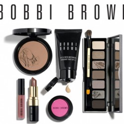 FREE Bobbi Brown $30 Merchandise Credit @ Gilt City