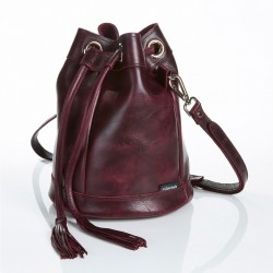 30% Off Bucket Bags @ Zatchels