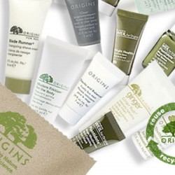Friends & Family Event: Extra 20% Off On Any Orders @ Origins USA