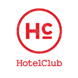 72 hours only: 15% off hotels worldwide @ HotelClub
