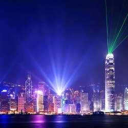 Groupon: Cathay Pacific $255 Return Flights To HK