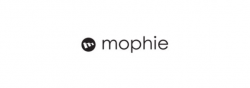mophie: Apple Watch Charging Dock Pre-Order Special