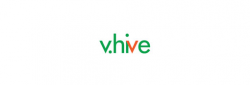 v.hive: Back To School Promotion