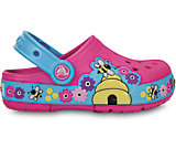Crocs: Up to S$30 Off