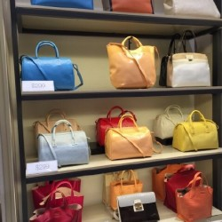 Furla IMM outlet: S$299 and Below Storewide