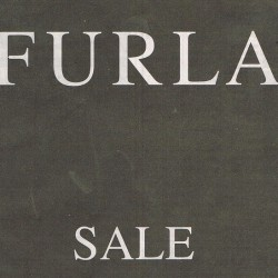 Furla Singapore: Great Singapore Sale 2015 --- Up to 50% OFF, additional 10% OFF when you buy 2 or more