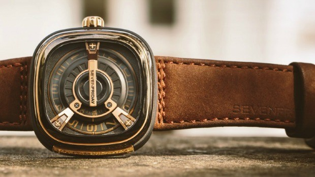 customcroppedimage620349middle-sevenfriday3