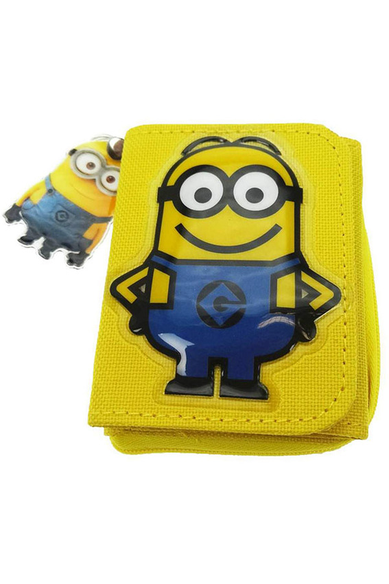 despicable-me-minions-kid-wallet-yellow-7789-342666-1-zoom