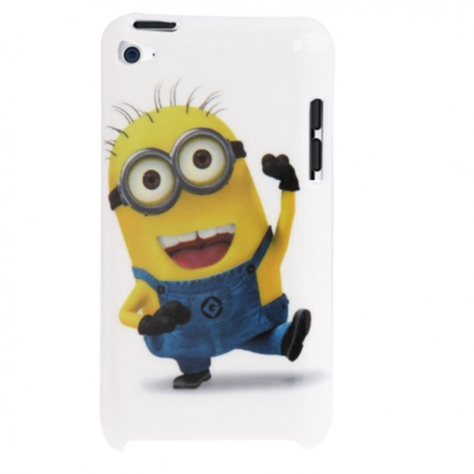 minions-pattern-plastic-case-for-ipod-touch-4-export-6620-186064-1-zoom