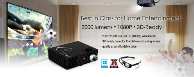 promo-banner-pjd7820hd-home