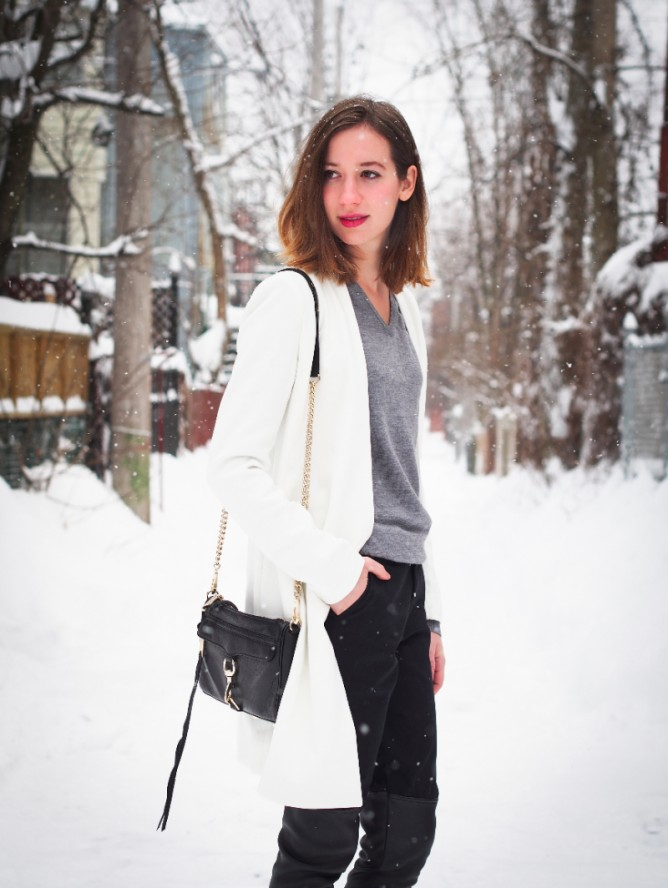 rebecca-minkoff-mini-mac-bag-and-white-choies-coat-outfit-post