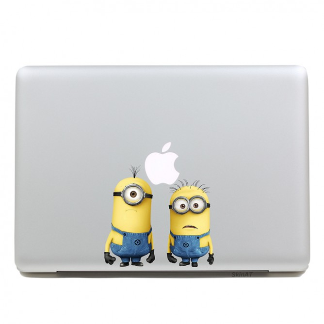 skinat-mr-minions-apple-macbook-sticker-vinyl-decal-for-15-apple-laptop-export-1625-978754-1-zoom