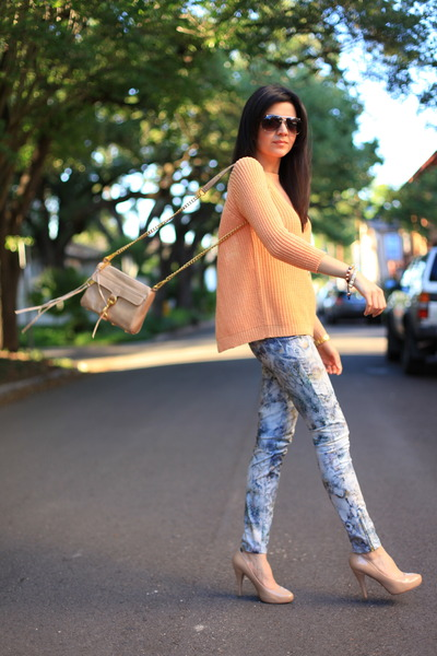 snakeskin-pants-zara-jeans-mini-mac-bag-rebecca-minkoff-bag-zara-jumper_400