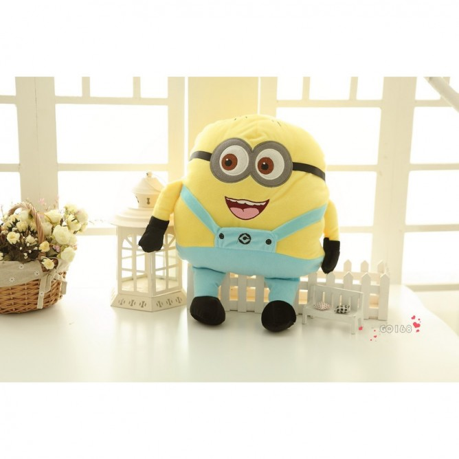 supersized-minion-inspired-5-in1-pillow-blanket-cushion-toy-hand-warmer-double-eyes-8114-380845-1-zoom