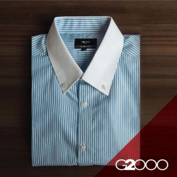G2000: Cotton blend shirts going at $29 (U.P $69)