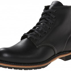 Red Wing Heritage 6-Inch Beckman Round Toe Boot